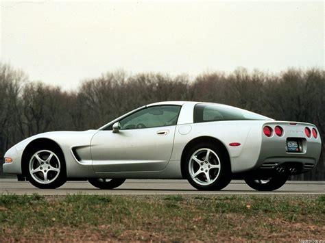 corvette c5 chevrolet auto wallpapers topdesktop org