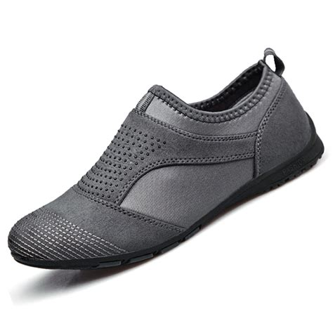 size 35 40 slip on shoes outdoor count