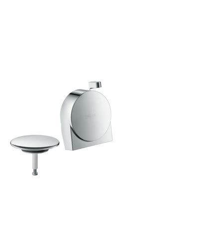 hansgrohe talis s badewanne hansgrohe bath filler with waste and overflow exafill s