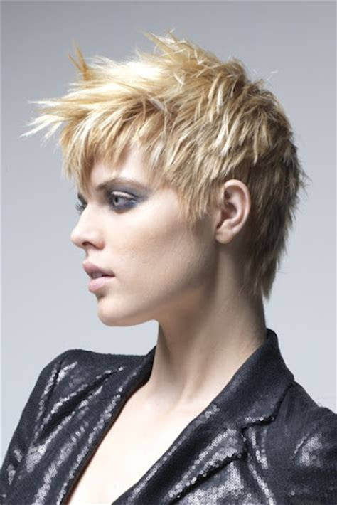 hair cuts tony guy toni and guy mens hairstyles best hair style