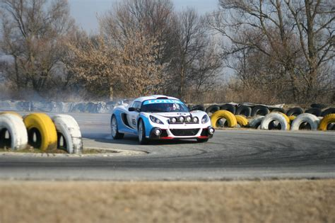 lotus car specs lotus exige r gt rally car gets shakedown test