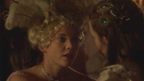 natalie dormer in the tudors the tudors 2x02 natalie dormer image 29765219 fanpop