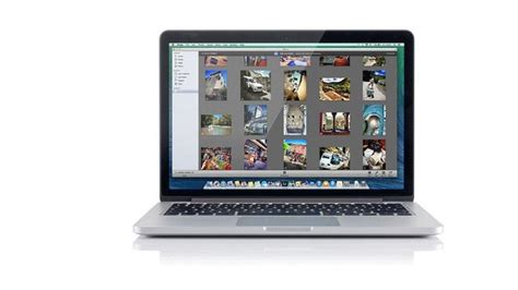 15in retina macbook pro review 15in mid 2014 macworld uk 13in retina macbook pro review 2 6ghz 2014 macworld uk