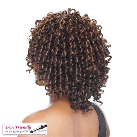pin wig color chart on