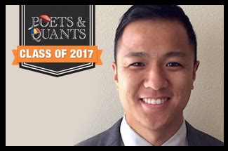 Usc Jd Mba 2015 Graduates by Meet Usc Marshall S Mba Class Of 2017 Page 10 Of 11