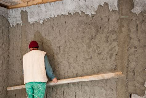 render a wall diy how to cement render a wall howtospecialist how to build step by step diy plans