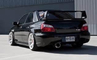 Subaru Con Subaru Impreza Wrx Sti Wallpaper 1082869