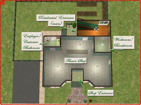 florist shop layout design designing a floor plan for a florist joy studio design