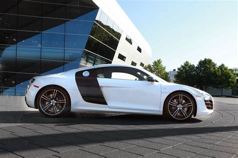 automotive service manuals 2012 audi r8 regenerative braking audi launches 2012 r8 exclusive selection editions in us autoevolution