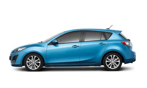 mazda 3 or mazda 6 2009 mazda 3 saloon 1 6 related infomation specifications