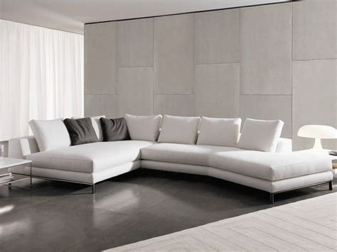 minotti hamilton islands sofa price sectional upholstered fabric sofa hamilton islands