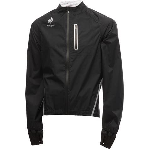 Le Coq Sportif Jacke by Wiggle Le Coq Sportif Montech Windbreaker Jacket