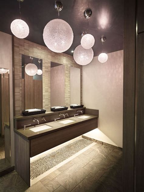 restaurant bathrooms pinterest the world s catalog of ideas