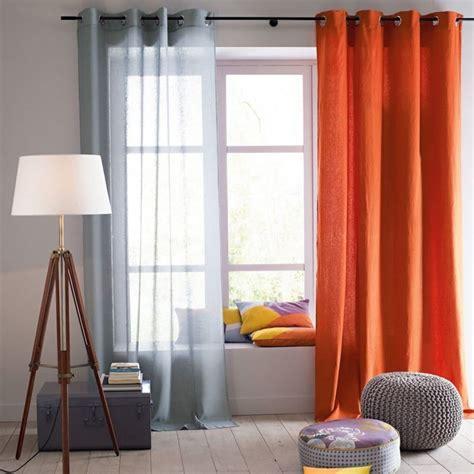 tendaggi da interni migliori tende da interni tende e tendaggi quali sono