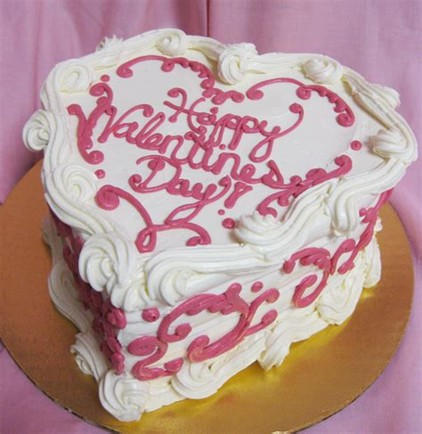 cakes for valentines day valentines cakes decoration ideas birthday cakes