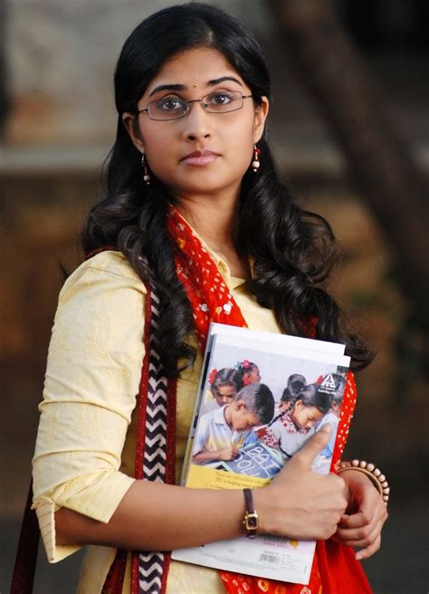biography of movie baby latest images biography of baby shamili movieraja