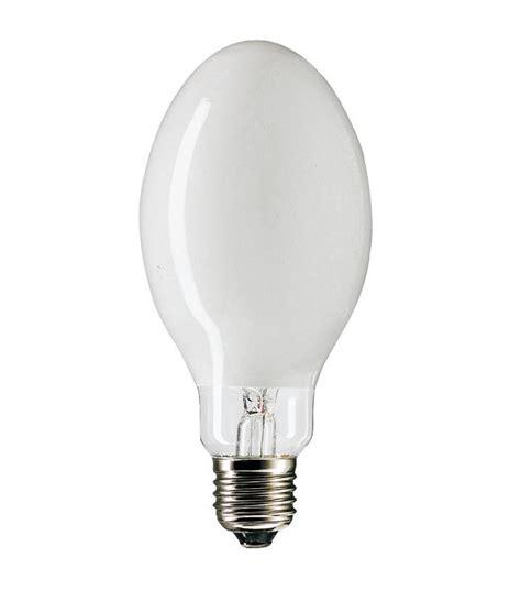 low pressure sodium light fixtures outdoor high pressure sodium light fixtures choice image home