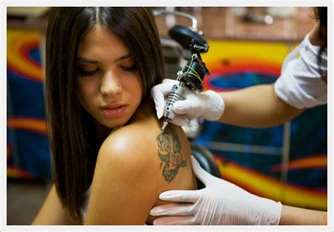 things to know before getting a tattoo 10 vital things to consider before getting a