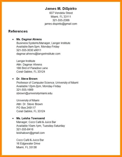 U Resumes by How Do U Write A Resume Resume Template Sle