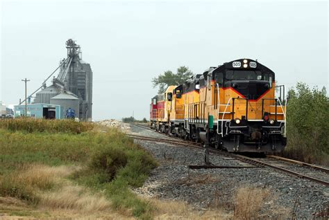 railroad pictures northern plains rail companies quality railroad operations