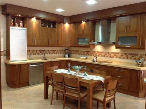 milano linea melamina italnova muebles de cocina