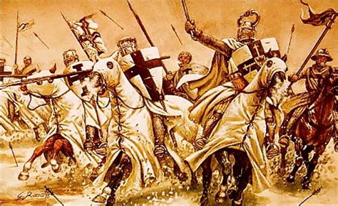 crusaders of light vs lineage 2 revolution the fifth crusade pope francis calls for armed