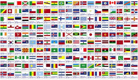 flags of the world how many american students lag behind many countries in pisa 2013