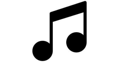 imagenes simbolos de musica signo de equipo de m 250 sica iconos gratis de m 250 sica