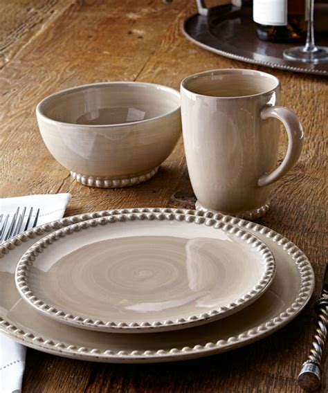 geschirr rustikal rustic dinnerware wildlife dinnerware sets