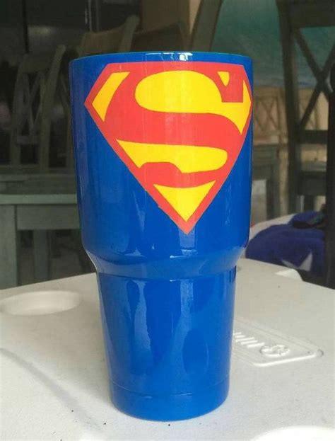 Zippo Of Steel Superman Black Matte Custom Grade Ori Kw superman yeti custom ozark comic yeti batman yeti of