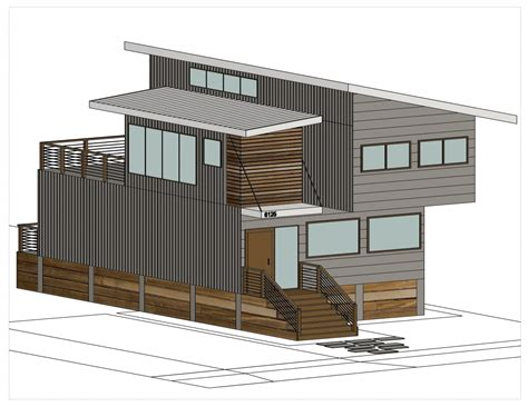container home plans free container house plans free shipping container mansion