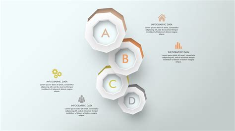 photoshop tutorial graphic design infographic splashes photoshop tutorial graphic design infographic abstract