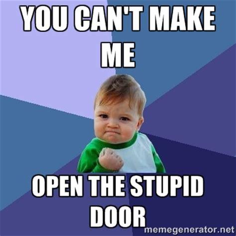 Open English Meme - meme generator open english image memes at relatably com