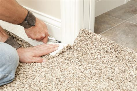 carpet and rug installers is free carpet installation such a deal