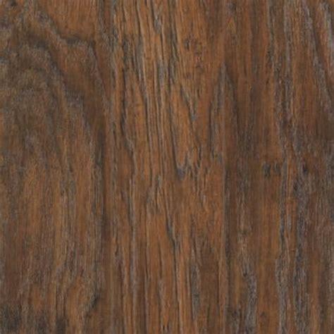 Laminate Vs Hardwood