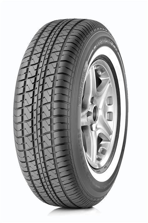 most comfortable tires car tires and truck tires gt radial