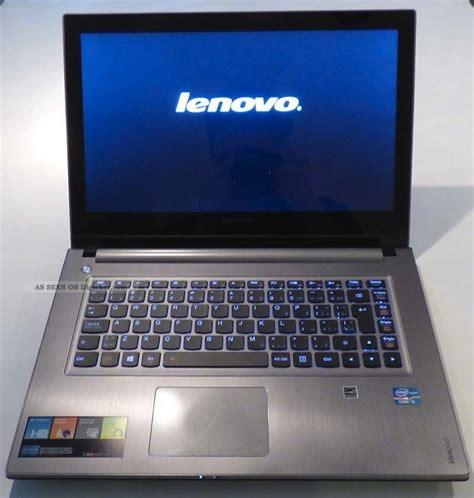 Laptop Lenovo P400 lenovo ideapad wallpaper wallpapersafari