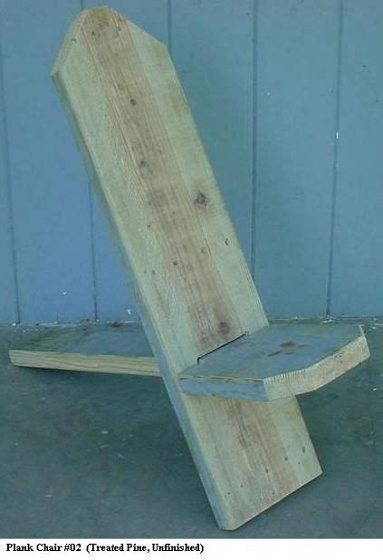 viking woodworking projects woodwork sample