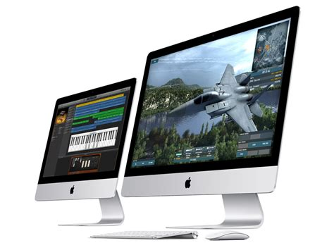 best all in one 2014 apple imac 2015 vs imac 2014 what is new