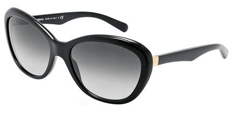 1000 images about frames for shaped faces on tom ford polos and sunglasses