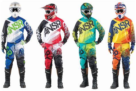 answer motocross gear product 2015 answer syncron racewear motoonline com au