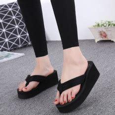 Summer Flip Flops Brown Intl womens flip flops for sale womens slides brands price