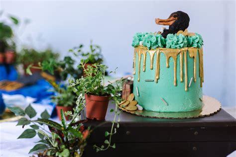 Karas  Ee  Party Ee    Ee  Ideas Ee   Fantastic Beasts Inspired St  Ee  Birthday Ee