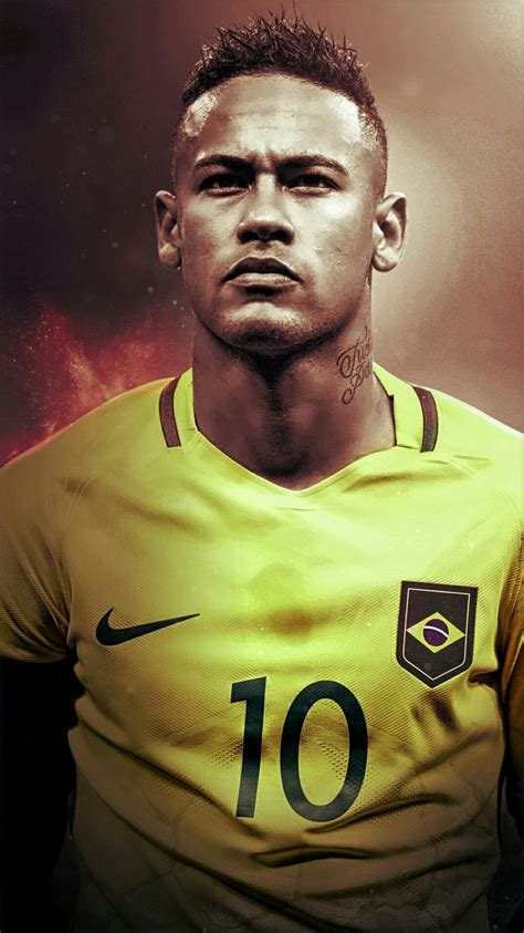 80 best images about neymar jr on pinterest messi 530 best neymar jr images on pinterest football