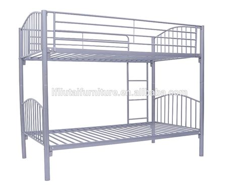 Metal Bunk Bed Replacement Parts Metal Bunk Bed Replacement Parts Buy Bed