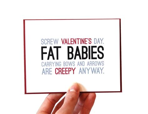 hilarious valentines ecards s day messages pictures card happy