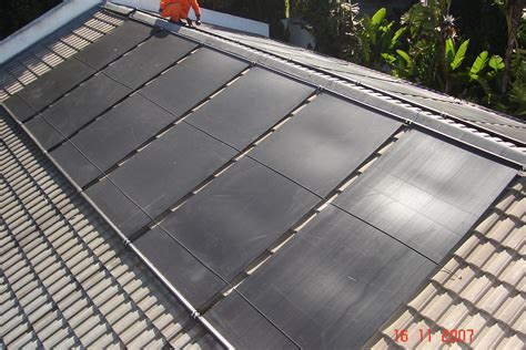 ultimate solar panel ultimate solar panel home design inspirations