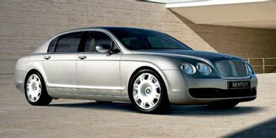 tire pressure monitoring 2008 bentley continental flying spur spare parts catalogs 2008 bentley continental parts and accessories automotive amazon com