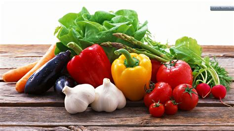 vegetables i should be which vegetables should be cooked for optimal health