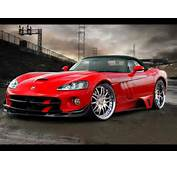 Cool Cars Pictures For Desktop Images